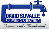 David Suvalle Plumbing & Heating